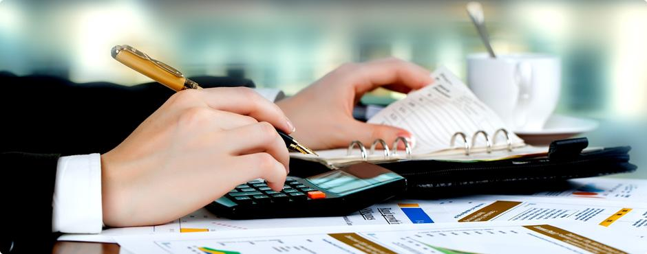 Image result for How you can employ accounting solutions